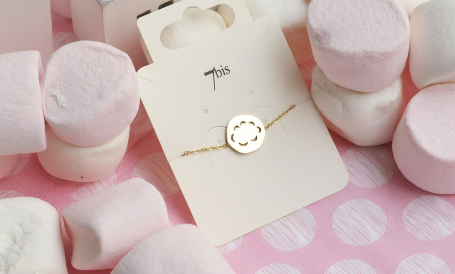bracelet-nuage-medaille-acier-inoxydable-7bis-e1463744345240