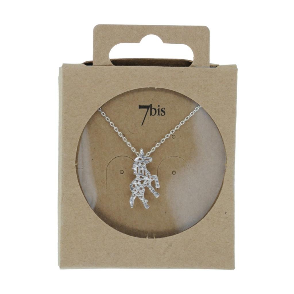 137149arg-collier-licorne-argent-origami-geometrique-collection-les-animaux-fantastiques-7bis2