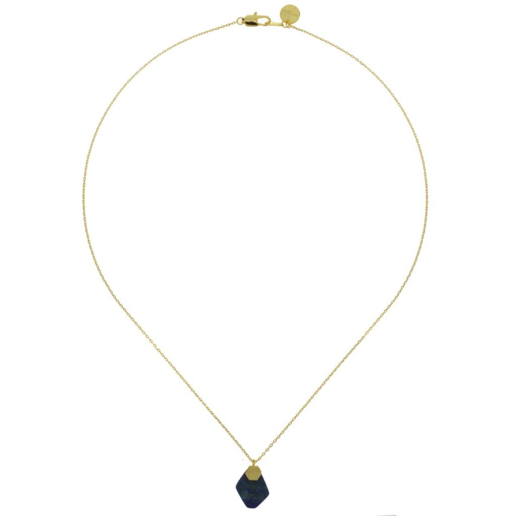 170547BLETUR-collier-losange-dore-lapis-lazuli-pierre-semi-precieuse-7bis