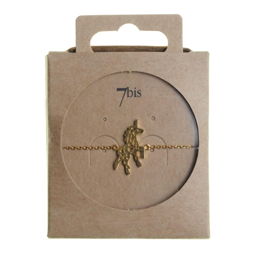 337149dor-bracelet-licorne-dore-origami-geometrique-collection-les-animaux-fantastiques-7bis2