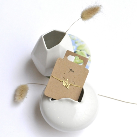 338183dor-bracelet-grue-dore-animal-origami-collection-origami-animal-7bis-2.jpg