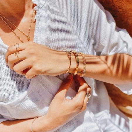 bijoux-7bis-paris-ete-004